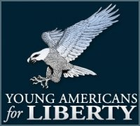 Young Americans for Liberty Utah State Convention
