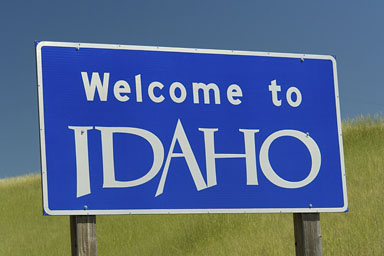 Jihad Idaho: why it can happen here and how to be ready