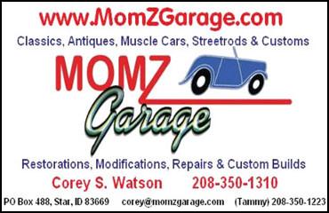 momz_garage_ad