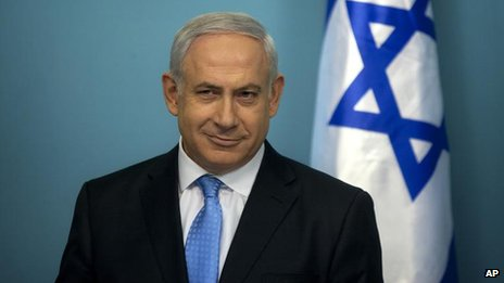 Israel, Iran and the United States Constitutional Crisis