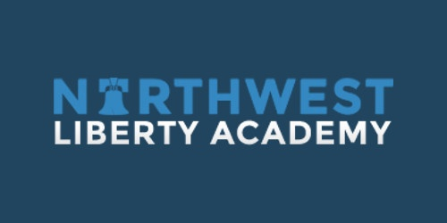 PODCAST: Elizabeth Hodge on the Northwest Liberty Academy