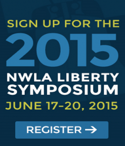 nw_liberty_academy_sign_up