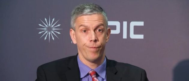 Secretary of Education Arne Duncan Needs to be Reeducated