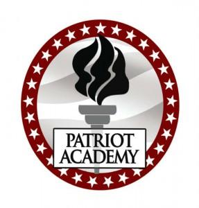 patriot_academy_logo