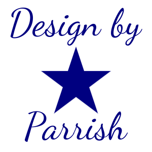 Design_by_Parrish