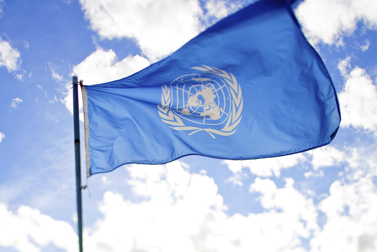 Welcome to the United Nations of Idaho Lobbyists – Part 2