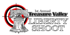 1st Annual Treasure Valley Liberty Shoot