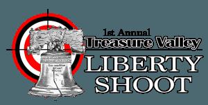 1st Annual Treasure Valley Liberty Shoot