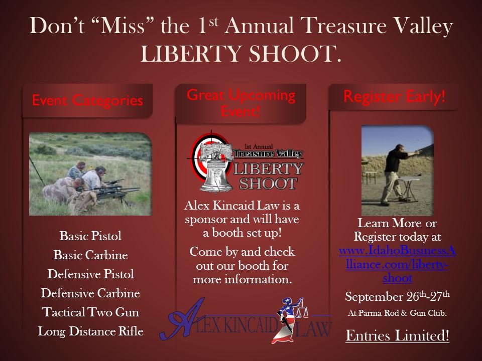 liberty_shoot