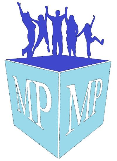 mp_mp_logo