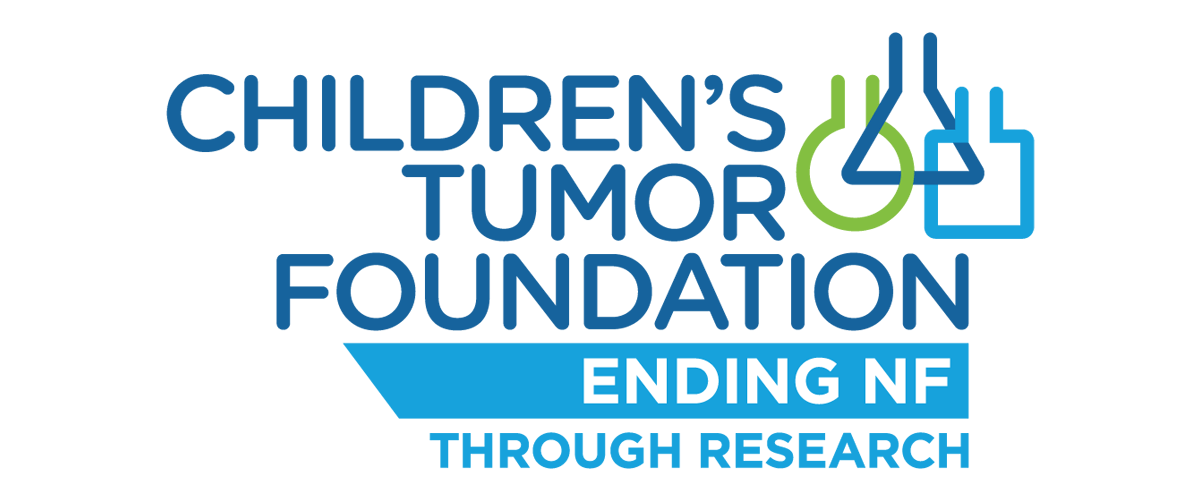 Children's Tumor Foundation Idaho NF Walk