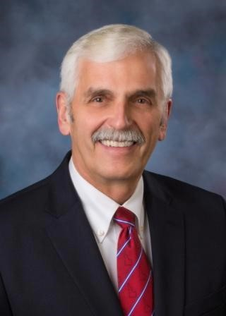 Rep. Ron Mendive to Speak At Hayden Area Tea Party Wed. Aug 19th @ 6:30