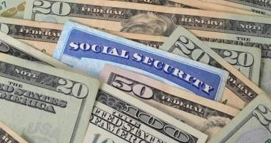 Social INsecurity — How to Phase Out the Fundamentally Flawed System