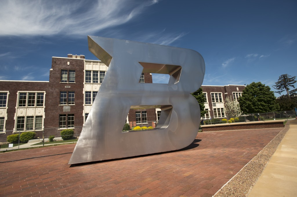 Boise State University, Free Speech, and Religion