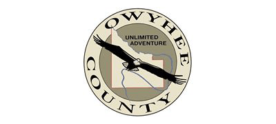 Owyhee County Board of Commissioners Guest Opinion