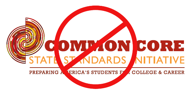 Lawsuit Challenges Common Core in Idaho