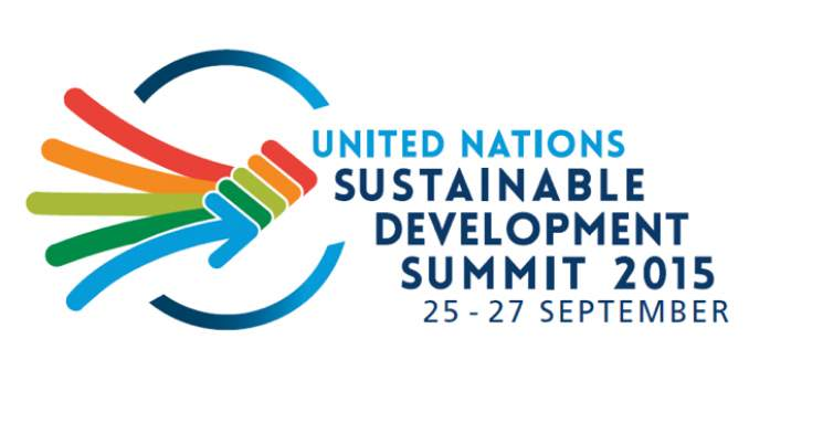 Obama, UN Pushing Radical LGBT/Abortion Agenda for Sustainable Development Summit