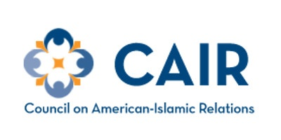 Letter to the Editor: 'The Media on CAIR'