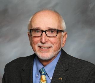 Letter to the Editor by Russell Joki, West Ada School Board Trustee, Zone 5