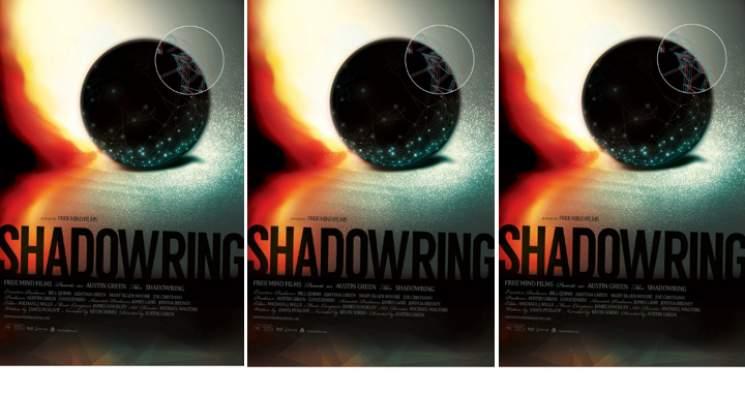 ShadowRing Exposes Globalist Agenda