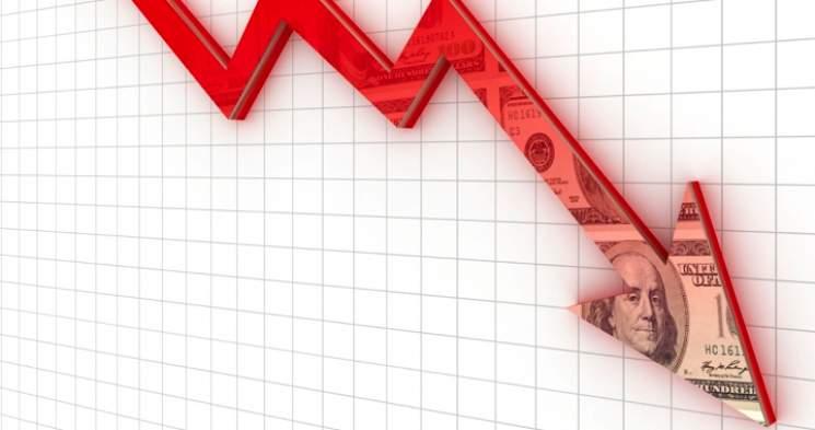 Cato: American Decline Accelerating
