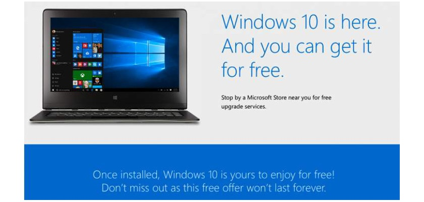 Microsoft: Windows 10 Reports on Users; Can't Be Stopped