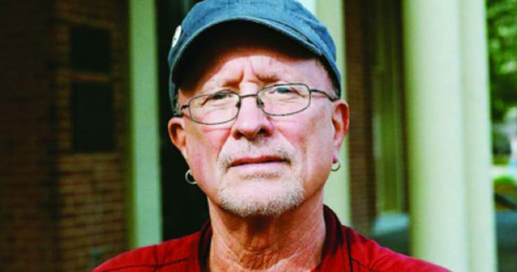 Bill Ayers and Truthout.org: Helping Obama, Hillary, Bernie Look Moderate