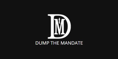 Dump the Essential Health Benefits Mandate from Obamacare