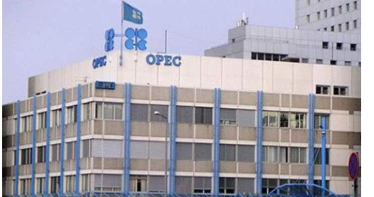 OPEC Ignores Crude Oil Glut, Vows to Continue Pumping Flat Out