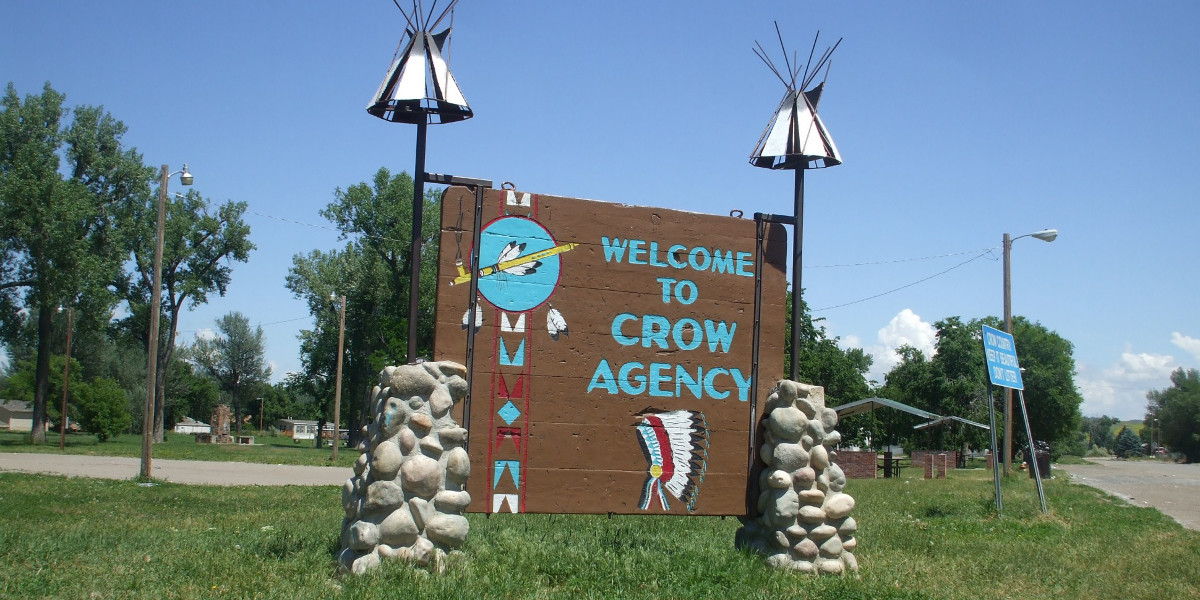 Native Tribes – Pawns of Agenda 21 – Part 2