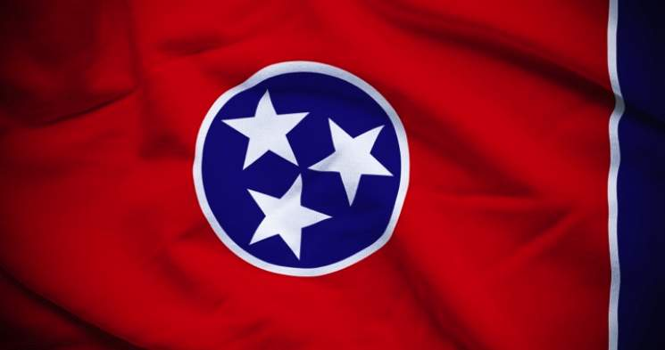 Tennessee to Consider Nullifying Executive Orders and Supreme Court Decisions