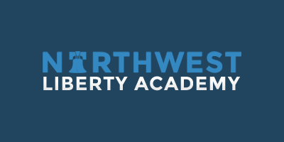 Northwest Liberty Academy 2016 Symposium Speakers