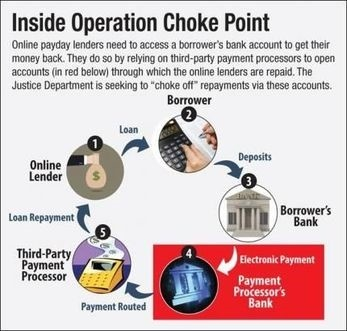 choke_point_2