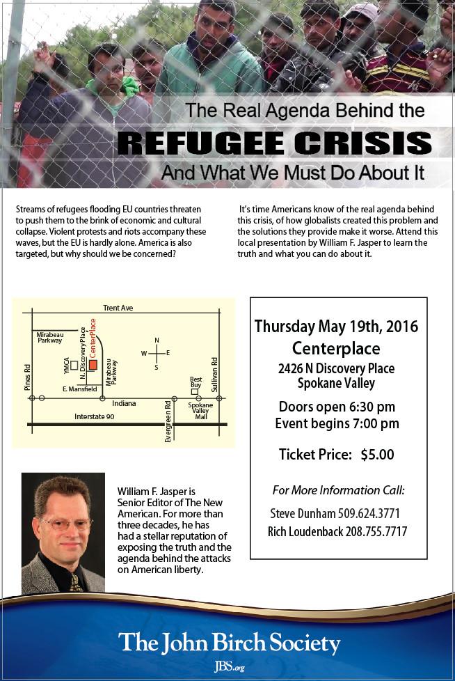 jbs_refugee_agenda_event