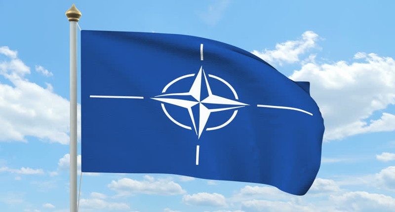 Trump, Obama, and NATO: American Isolationism and Estrangement toward the Atlantic Alliance