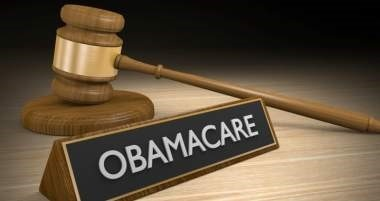 Judge Rules for House Republicans in ObamaCare Lawsuit