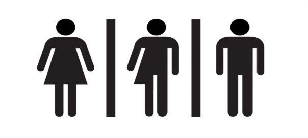 Transgender bathroom news-9170