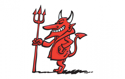 Rulemaking: The Devil is in the Details (Part II – State Devils)
