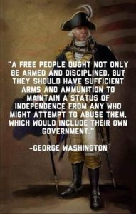 free_people_are_armed