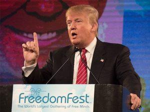 trump_freedomfest