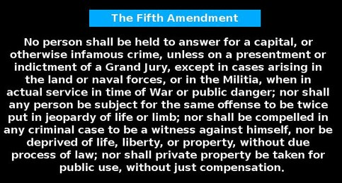 fifth_amendment