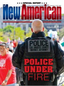police_under_fire_cover