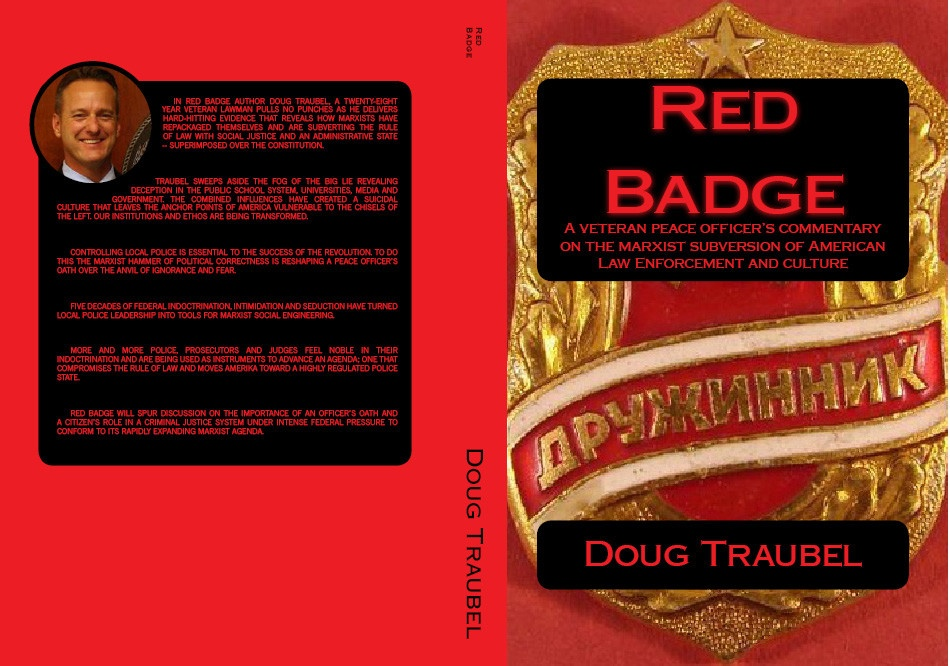 red_badge
