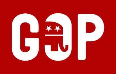 Republican Endorsements