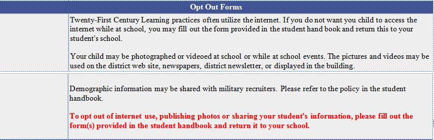 school_questions_3