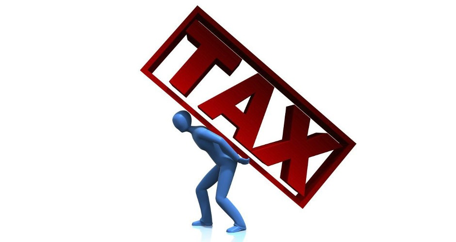 Why Homeowner's Taxes are Increasing - The story of HB-431
