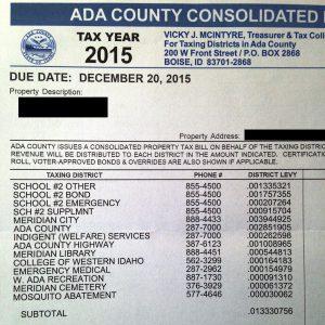 ada_county_taxes