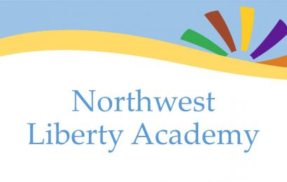 Northwest Liberty Academy Open House