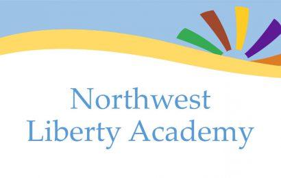 Northwest Liberty Academy Open House