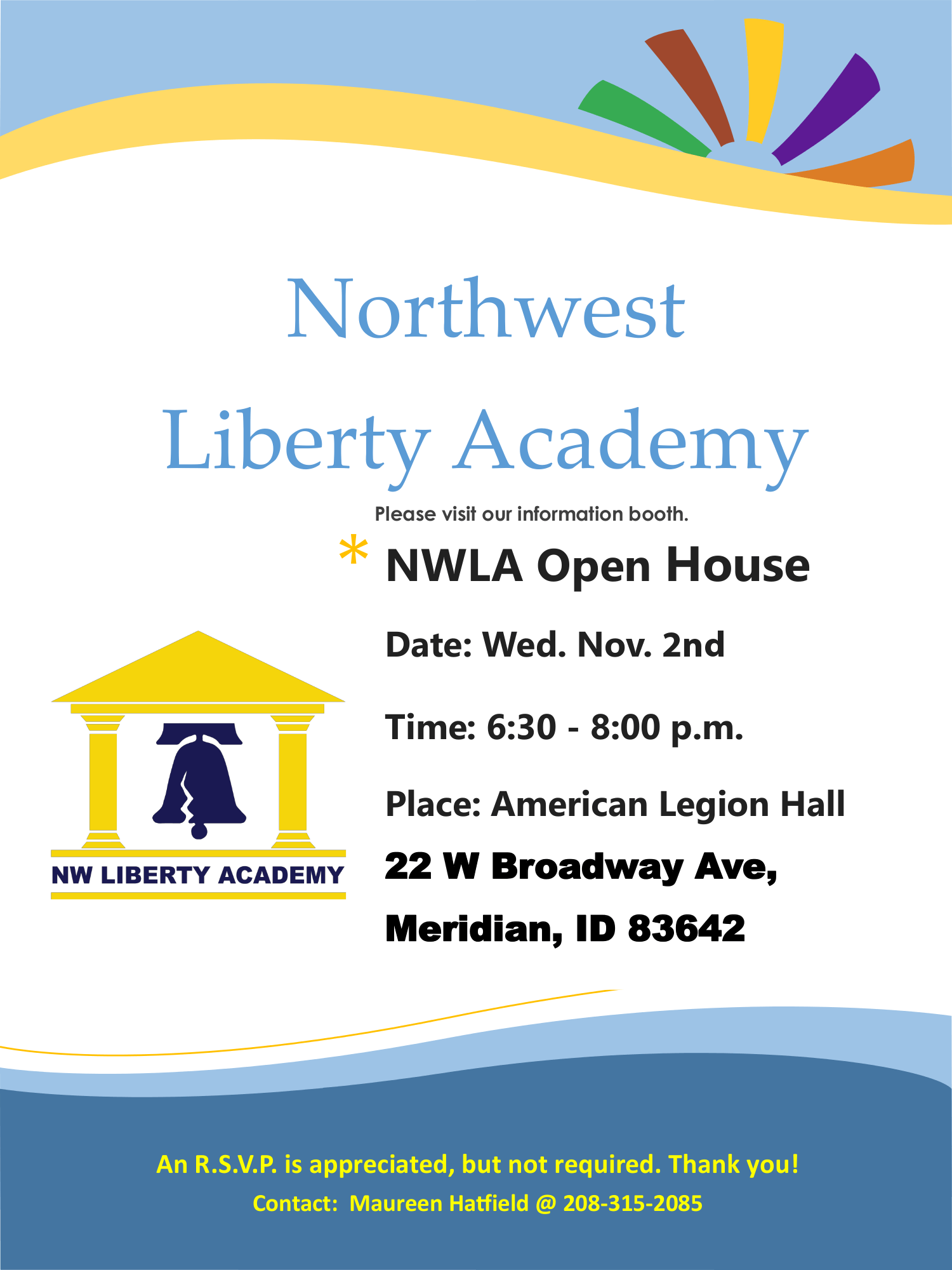 nwla_open_house_nov_2